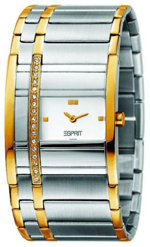 Esprit Vegas Houston 4430948 cena od 0,00 €