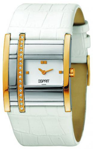 Esprit Vegas W G Houston 4430972 cena od 0,00 €