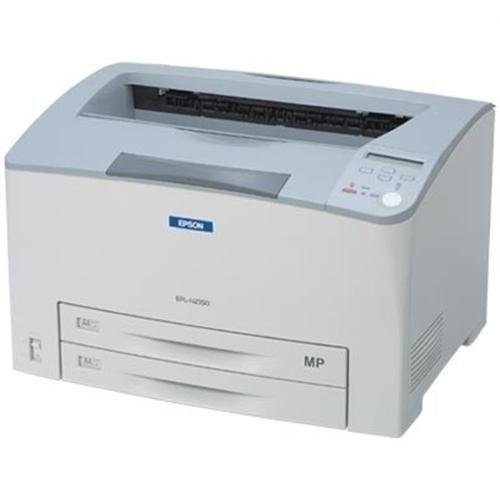 EPSON EPL N2550T