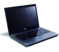 Acer Aspire 4810T-354G50Mn (LX.PBA0X.130) cena od 0,00 €