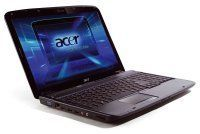Acer Aspire 5535 602G16MN (LX.AUB0X.006) cena od 0,00 €