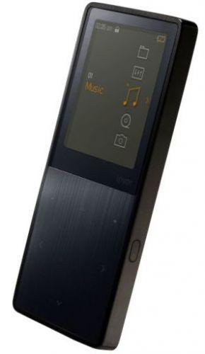 iRiver E50 4 GB