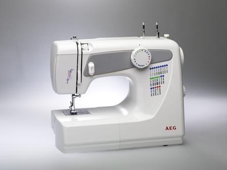 AEG 2701