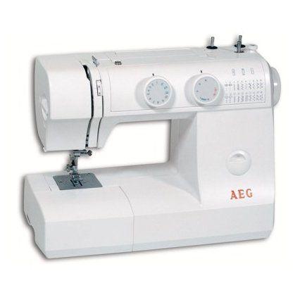 AEG 795