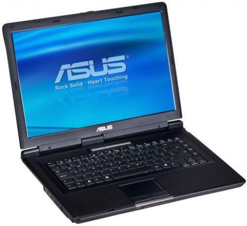 Asus X58LE EP073C cena od 0,00 €