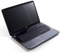 Acer AS8730ZG 424G32MN (LX.P670X.003) cena od 0,00 €