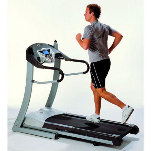 Horizon Fitness TI 32 HRT