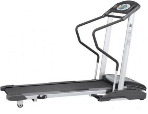 Kettler Boston XL