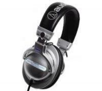 AUDIO-TECHNICA DJ ATH-PRO5 V cena od 0,00 €