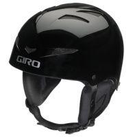 Giro Recruit 2 černá cena od 0,00 €