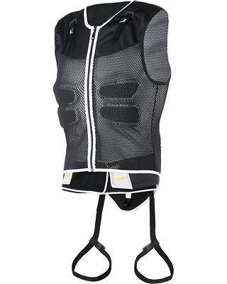 Scott Vest Protector cena od 0,00 €
