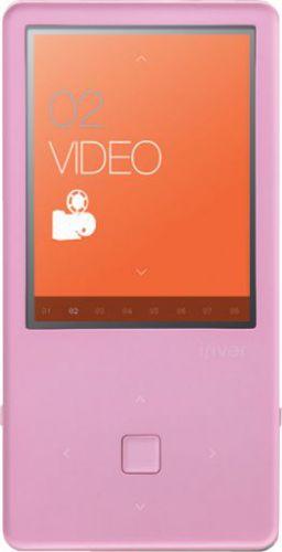 iRiver E150 4 GB