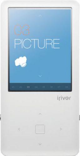 iRiver E150 8 GB