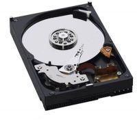 WESTERN DIGITAL  Blue 500 GB cena od 69,10 €