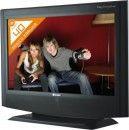 GOGEN 32950 HD DVB-T cena od 0,00 €