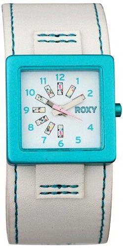 Roxy Astro W185BP White cena od 0,00 €