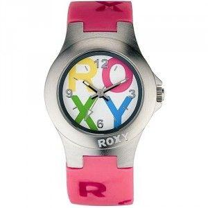 Roxy Geepsy PU W098BR B Pink cena od 0,00 €