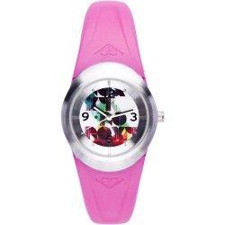 Roxy Nookie W141BR Pink cena od 0,00 €