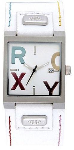 Roxy Sassy W099JL FMUL cena od 0,00 €
