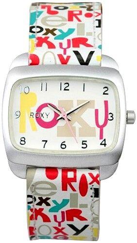 Roxy Stardust W177BL White cena od 0,00 €