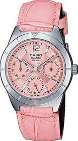 Casio Collection LTP 2069L 4AVEF cena od 44,90 €