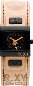 Roxy Biarritz W101JL F-DOT cena od 0,00 €