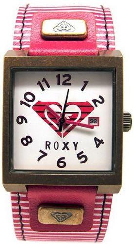 Roxy Sassy W099JL EWhite cena od 0,00 €