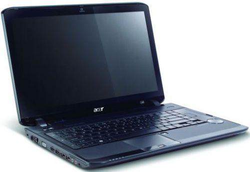 Acer AS5935G 734G50MN (LX.PBK0X.253) cena od 0,00 €