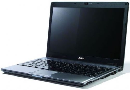 Acer AS3810TZ 414G32Sn (LX.PE60X.127) cena od 0,00 €