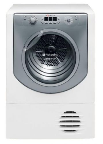 HotPoint Ariston AQCF 852 B U EU