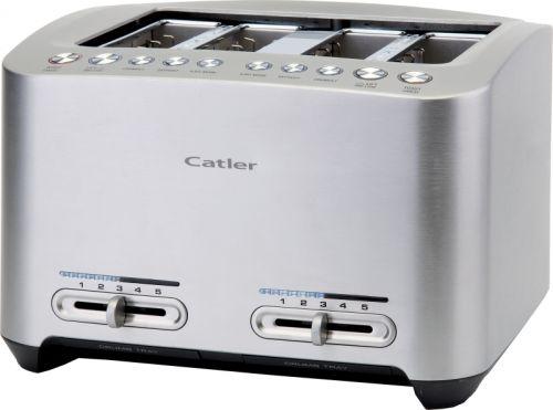 CATLER TS 8011 cena od 0,00 €