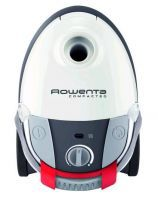 Rowenta RO 171701 cena od 0,00 €