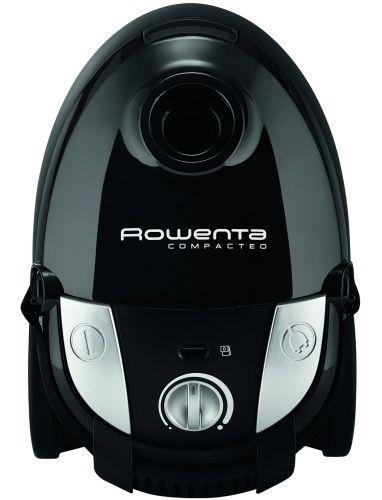 Rowenta RO 175501 cena od 0,00 €