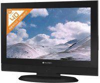 Gogen LCD 22784 HD cena od 0,00 €