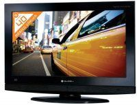 Gogen 32761 HD DVB-T cena od 0,00 €