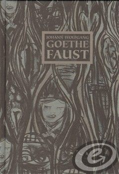 Goethe, Johan Wolfgang: Faust cena od 0,00 €