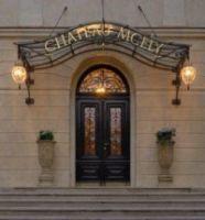 Romance na Chateau Mcely cena od 0,00 €