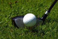 Golf lekce pro děti cena od 0,00 €