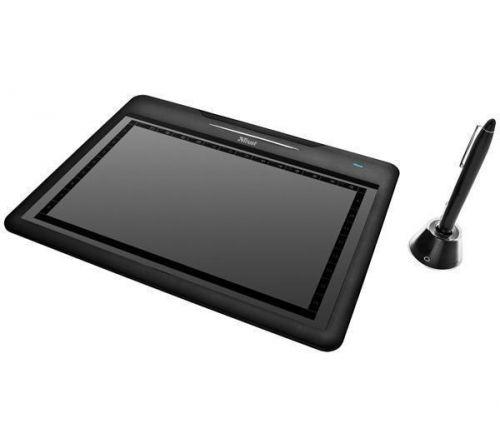 TRUST Slim Widescreen Mini Tablet