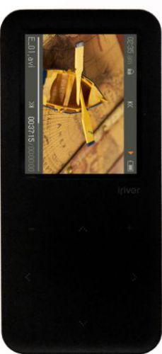 iRiver E30 2 GB