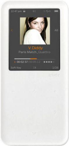 iRiver E30 4 GB