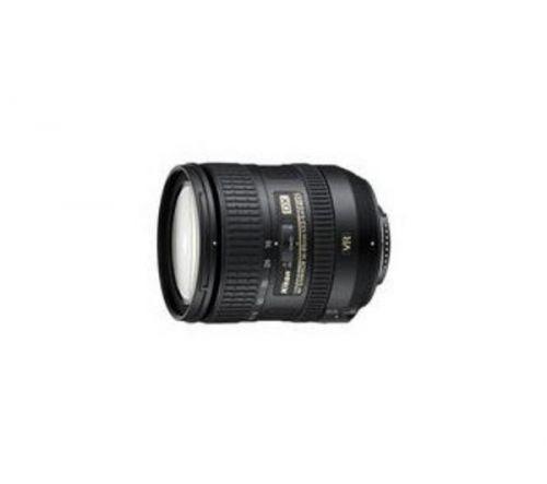 Nikon 16-85 mm F3.5-5.6 G AF-S DX VR ED