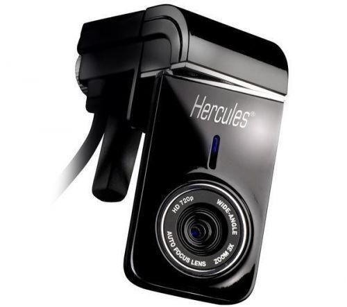 HERCULES Dualpix HD720p
