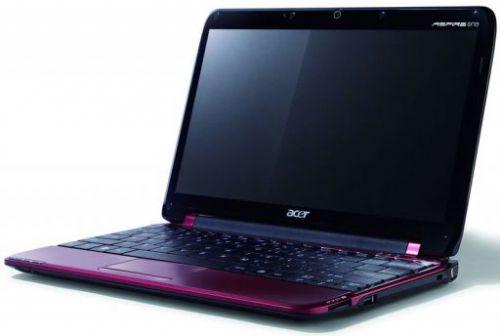Acer AS1410 742G25N (LX.SAB02.018) cena od 0,00 €