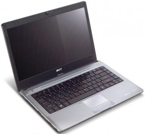Acer AS4410 743G25MN (LX.PJT02.047) cena od 0,00 €