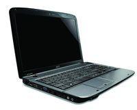 Acer AS5738G 664G50MN (LX.PEX0C.024) cena od 0,00 €