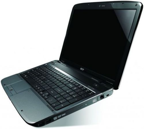 Acer AS5738Z 432G32MN (LX.PFD02.144) cena od 0,00 €