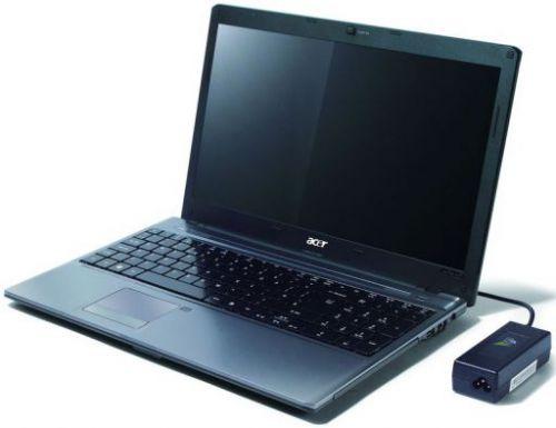 Acer AS5810TG 944G50Mn (LX.PL102.007) cena od 0,00 €