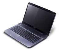 Acer AS7736G 744G50MN (LX.PHU02.105) cena od 0,00 €