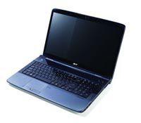 Acer AS7738G 874G64MN (LX.PFT0C.008) cena od 0,00 €